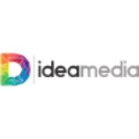 D Idea Media LLC