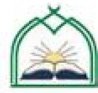 Sheikh Rashid Bin Saied Islamic Institute