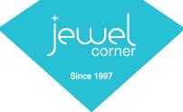 Jewel Corner