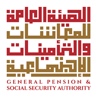 General Pension and Social Security Authority