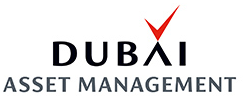 Dubai Asset Management