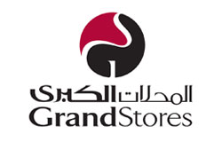 Grand Stores