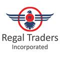 Regal Traders