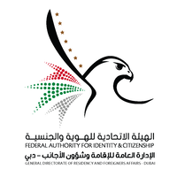 General Directorate of Residency and Foreigners Affairs Dubai