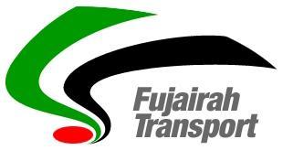 Fujairah Transport