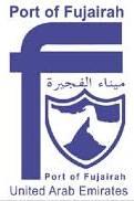 Fujairah Port