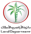 Dubai Lands Department