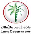 Dubai Lands Department