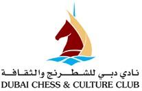 Dubai Chess Club