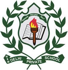 Delhi Private School Dubai