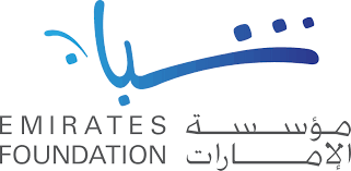 Emirates Foundation