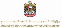 Ministry of Community Development