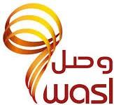 Dubai Real Estate Corporation   Wasl