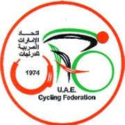 UAE Cycling Federation
