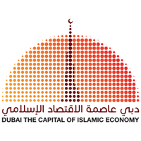 Dubai Islamic Economy Development Center