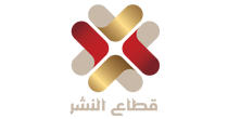 Dubai Media Incorporated Press