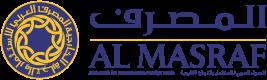 Al Masraf