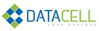 Data Cell