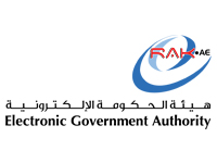 Electronic Government Authority EGA