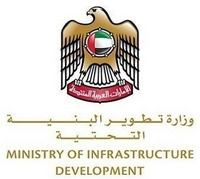 Ministry of Infrastructure Development