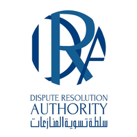 Dispute Resolution Authority