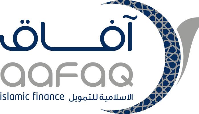 Aafaq Islamic