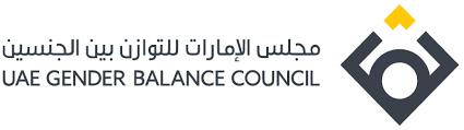 Gender Balance Council