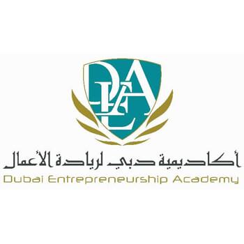 Dubai Entrepreneurship Academy