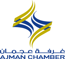 Ajman Chamber of Commerce and Industry