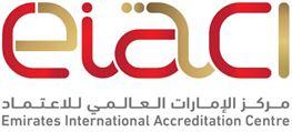 Emirates International Accreditation Center