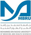 MBR University of Medicine and Health Sciences