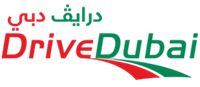 DriveDubai Driving Center