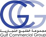 Gulf Commercial Group
