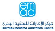 Emirates Maritime Arbitration Centre