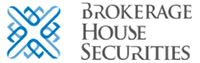 Brokerage House Securities