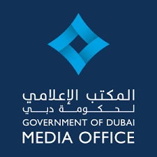 Dubai Government Media Office