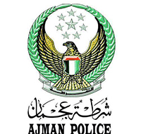 Ajman Police General Headquarters