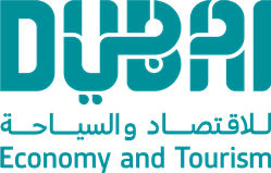 Department of Tourism & Commerce Marketing