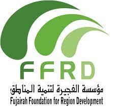 Fujairah Foundation For Region Development