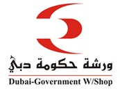 Dubai Government Workshop
