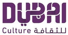 Dubai Culture and Arts Authority