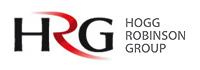 Hogg Robinson Group