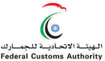 Federal Customs Authority