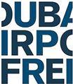Dubai Airport Free Zone Authority