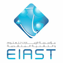 Emirates Institution for Advanced Science and Technology