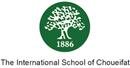 The International School of Choueifat  Dubai