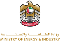 Ministry of Energy and Industry