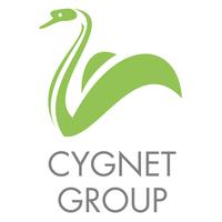 Cygnet Group