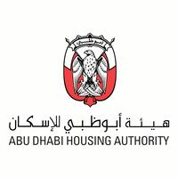 Abu Dhabi Housing Authority