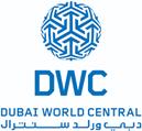 Dubai Aviation City Corporation
